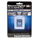 delkin-sdhc-16gb-633x-uhs-i-card-cu-scriere-80mb-s-24498-1