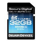 delkin-sdhc-32gb-633x-uhs-i-card-cu-scriere-80mb-s-24499