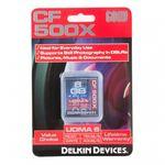 delkin-cf-8gb-500x-card-de-memorie-udma-6-24500-1