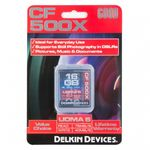 delkin-cf-16gb-500x-card-de-memorie-udma-6-24501-1