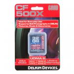 delkin-cf-32gb-500x-card-de-memorie-udma-6-24502-1