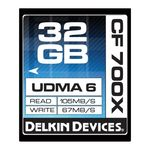 delkin-cf-32gb-700x-card-de-memorie-udma-6-24504