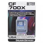 delkin-cf-32gb-700x-card-de-memorie-udma-6-24504-1