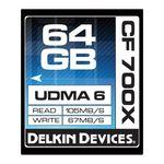 delkin-cf-64gb-700x-card-de-memorie-udma-6-24505