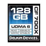 delkin-cf-128gb-700x-card-de-memorie-udma-6-24506