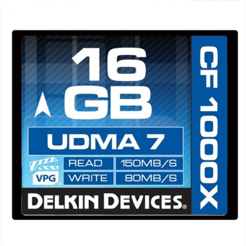 delkin-cf-16gb-1000x-card-de-memorie-udma-7-24507