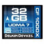 delkin-cf-32gb-1000x-card-de-memorie-udma-7-24511