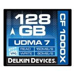delkin-cf-128gb-1000x-card-de-memorie-udma-7-24513