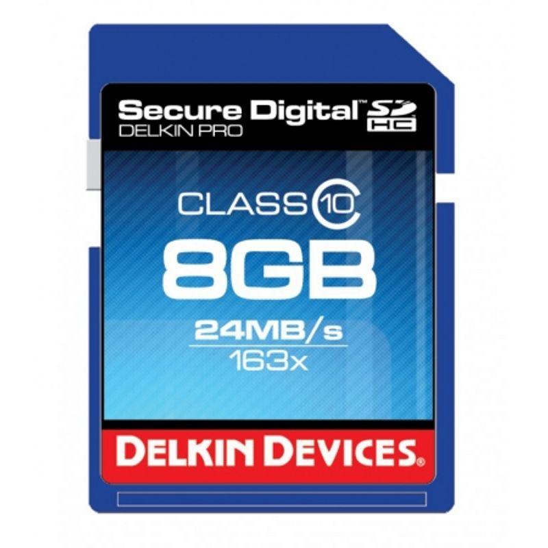delkin-sdhc-8gb-163x-card-de-memorie-clasa-10-24514