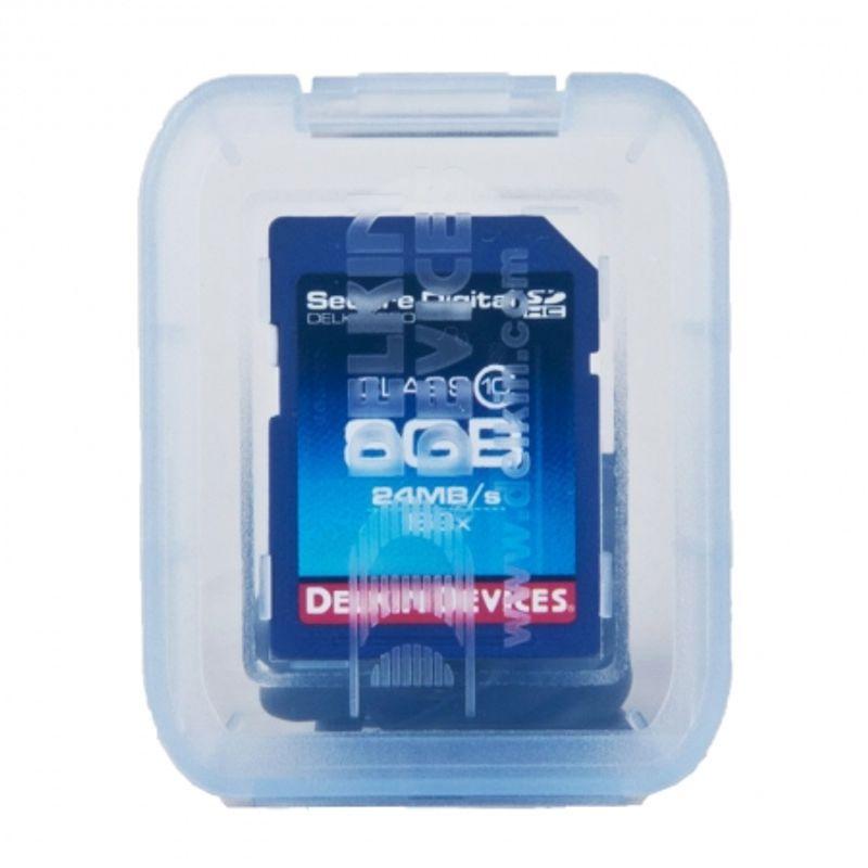delkin-sdhc-8gb-163x-card-de-memorie-clasa-10-24514-1