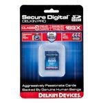 delkin-sdhc-8gb-163x-card-de-memorie-clasa-10-24514-2