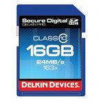 delkin-sdhc-16gb-163x-card-de-memorie-clasa-10-24515