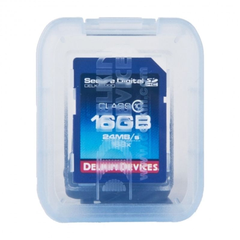 delkin-sdhc-16gb-163x-card-de-memorie-clasa-10-24515-1