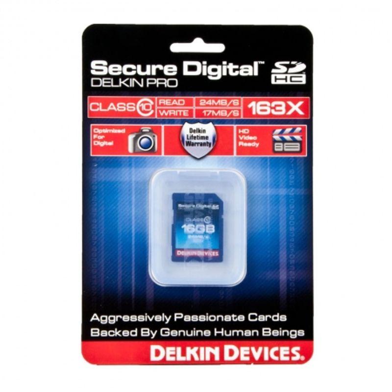delkin-sdhc-16gb-163x-card-de-memorie-clasa-10-24515-2