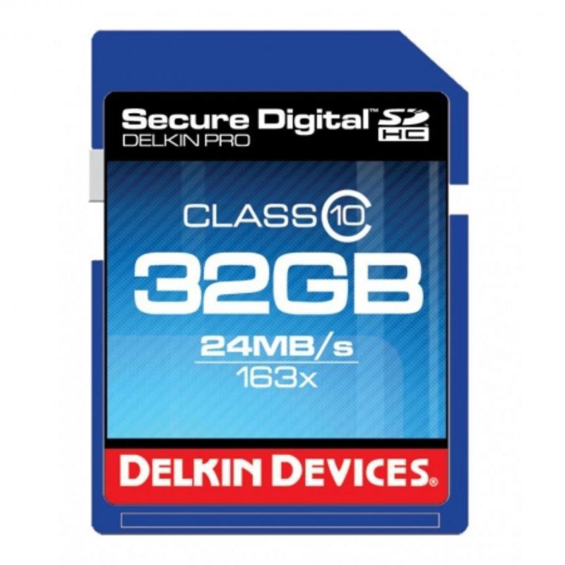 delkin-sdhc-32gb-163x-card-de-memorie-clasa-10-24516