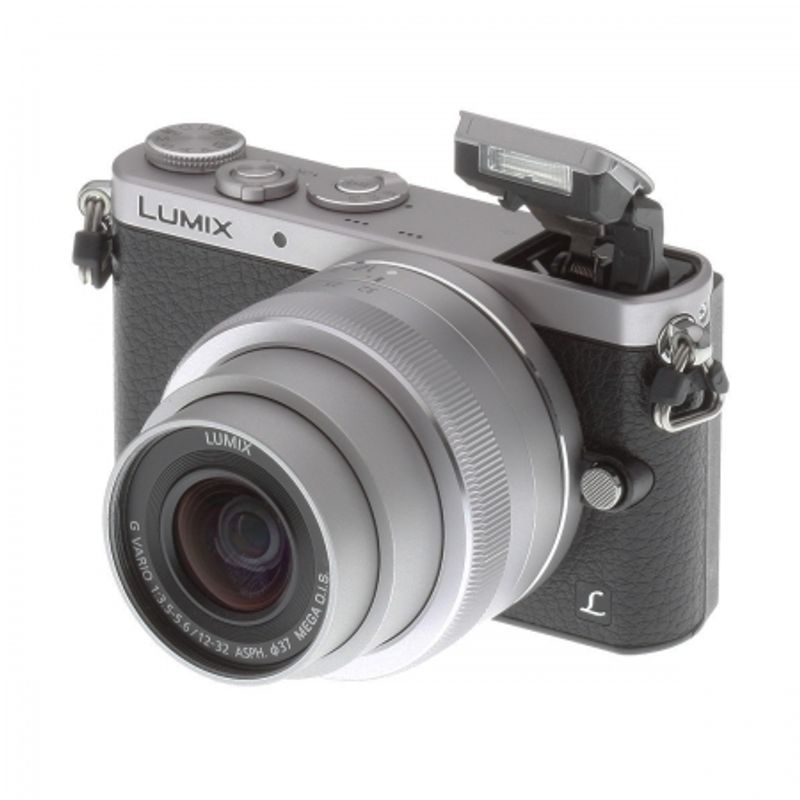 panasonic-lumix-dmc-gm1-30142-1