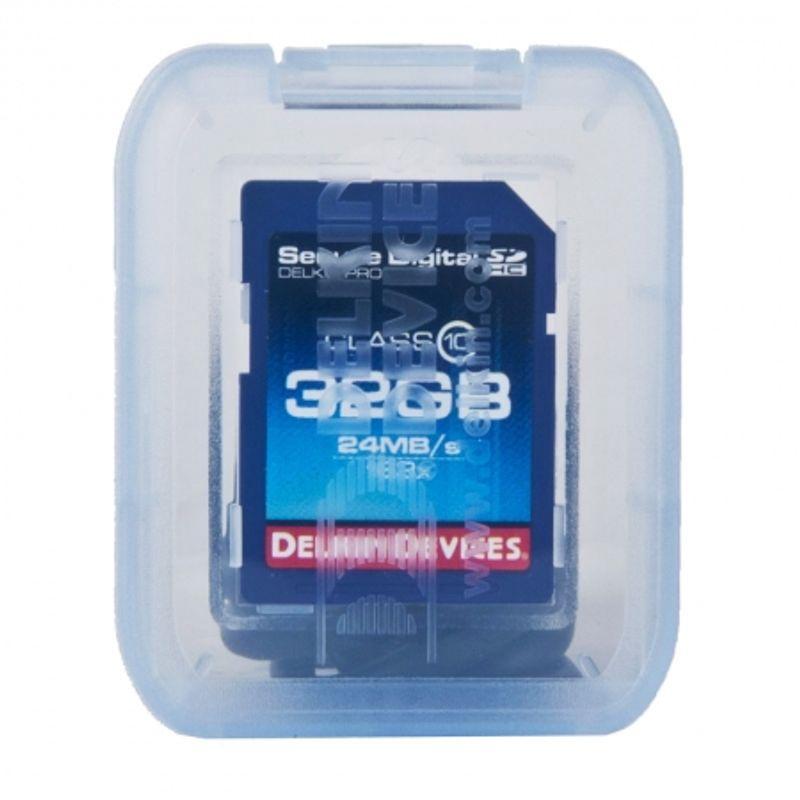 delkin-sdhc-32gb-163x-card-de-memorie-clasa-10-24516-1