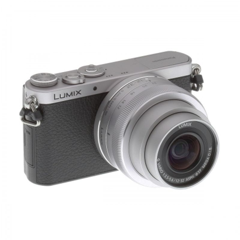 panasonic-lumix-dmc-gm1-30142-2