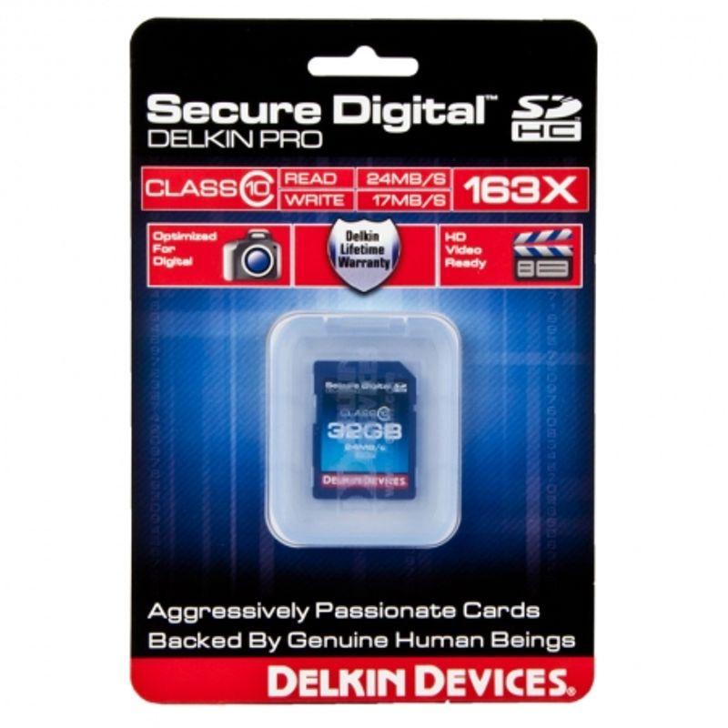 delkin-sdhc-32gb-163x-card-de-memorie-clasa-10-24516-2