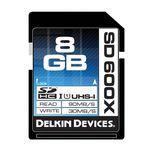 delkin-sdhc-8gb-600x-uhs-i-card-de-memorie-scriere-30mb-s-24517