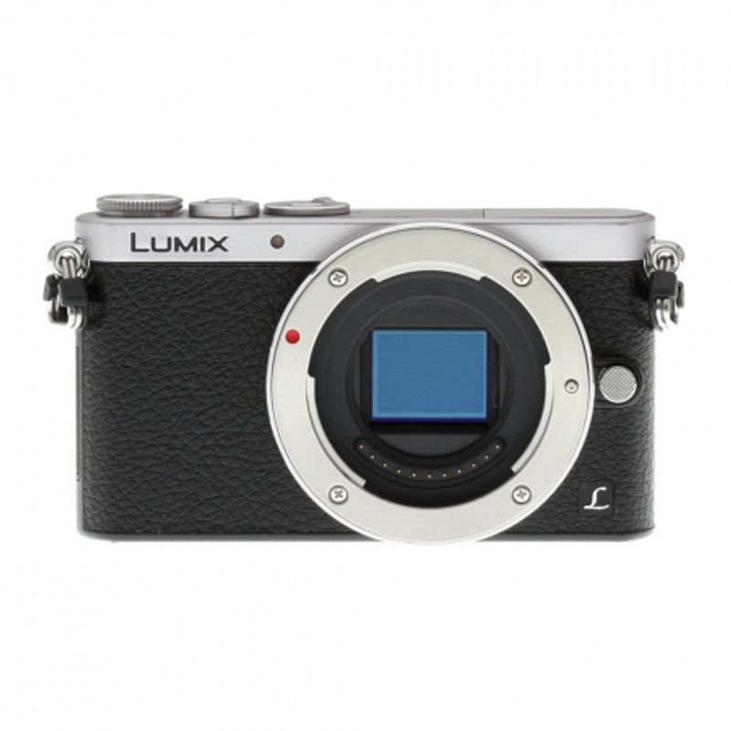 panasonic-lumix-dmc-gm1-30142-3