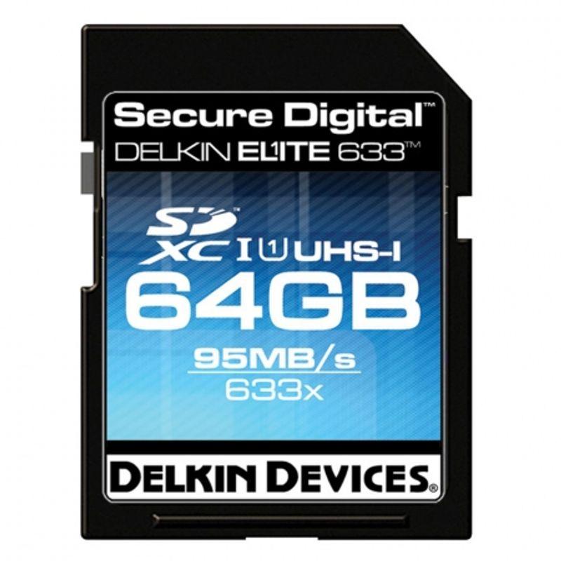 delkin-sdxc-64gb-633x-uhs-i-card-cu-scriere-45mb-s-24525