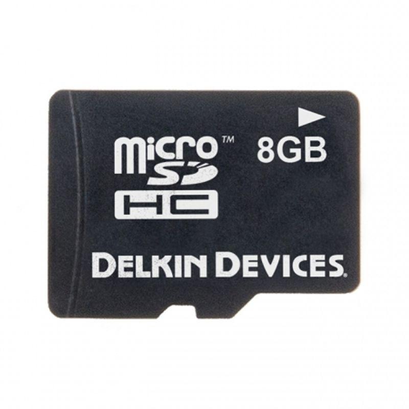 delkin-microsdhc-8gb-card-de-memorie-adaptor-24526