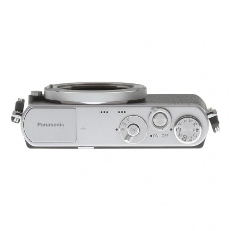 panasonic-lumix-dmc-gm1-30142-4