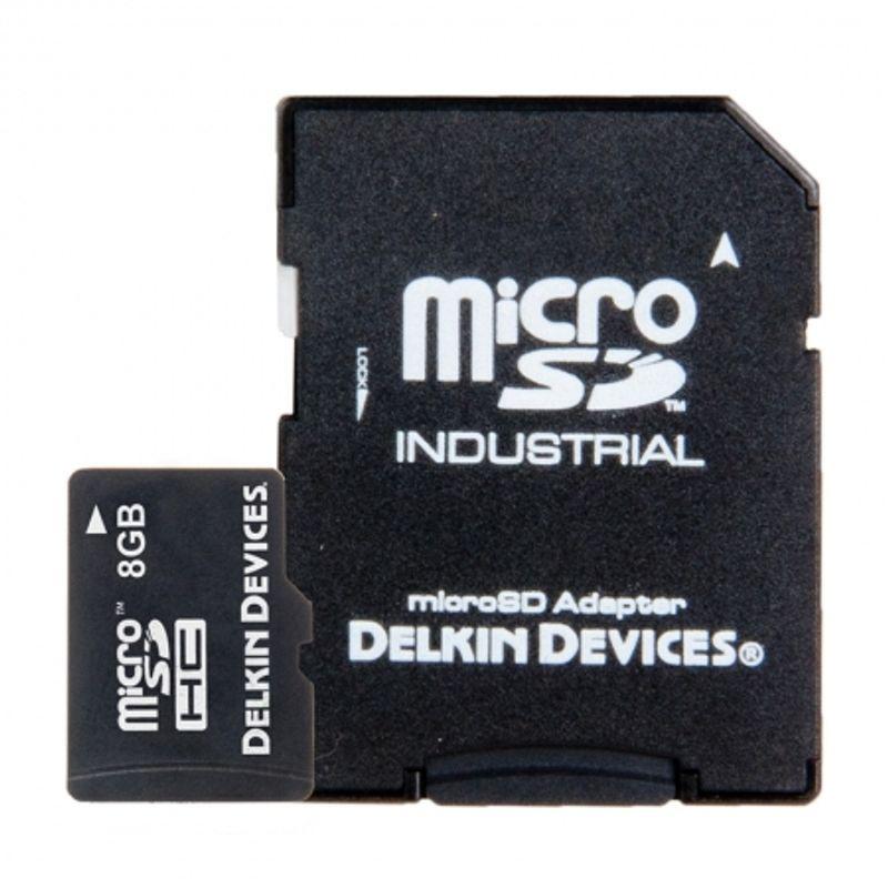 delkin-microsdhc-8gb-card-de-memorie-adaptor-24526-1
