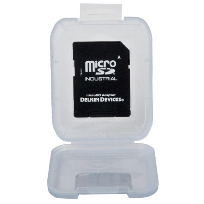 delkin-microsdhc-8gb-card-de-memorie-adaptor-24526-2