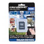 delkin-microsdhc-8gb-card-de-memorie-adaptor-24526-3