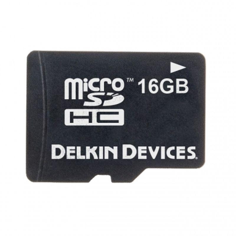 delkin-microsdhc-16gb-card-de-memorie-adaptor-24527