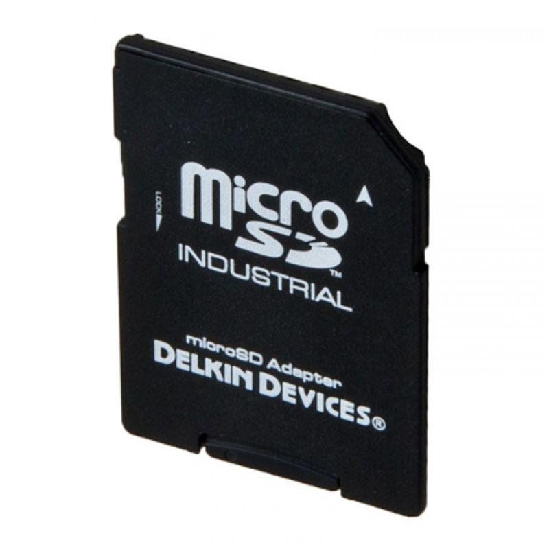 delkin-microsdhc-16gb-card-de-memorie-adaptor-24527-2