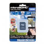 delkin-microsdhc-16gb-card-de-memorie-adaptor-24527-3