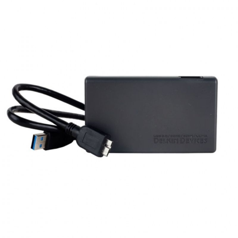 delkin-universal-multi-card-reader-cititor-de-carduri-usb-3-0-24528-2
