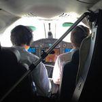 delkin-fat-gecko-co-pilot-brat-de-sustinere-cu-doua-ventuze-24531-3