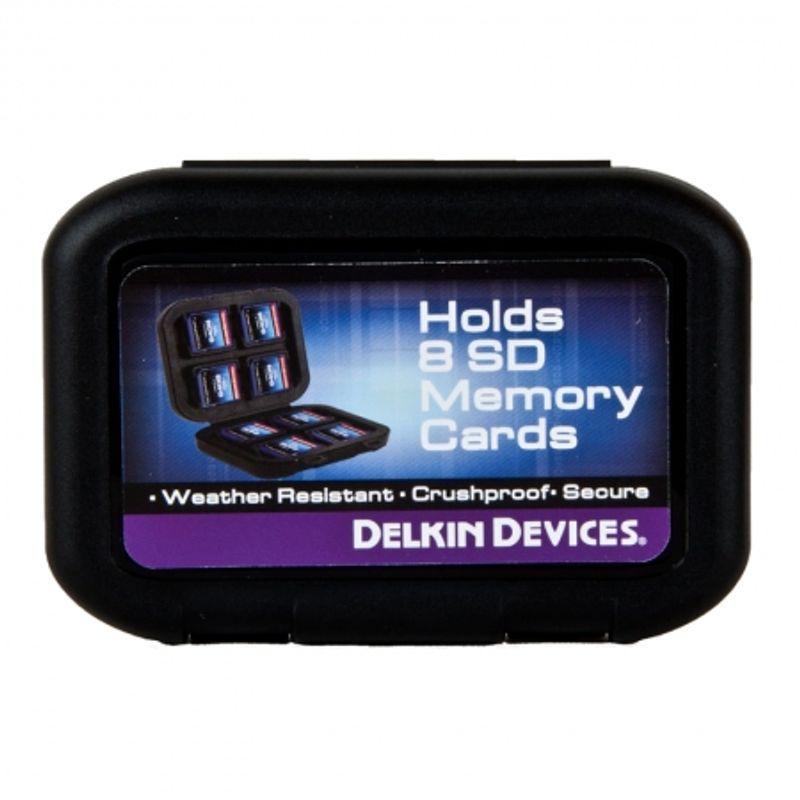 delkin-water-tote-sd-cutie-pentru-protectia-cardurilor-sd-24532-1