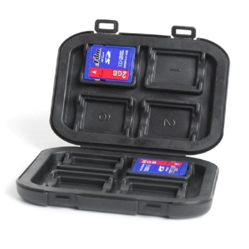 delkin-water-tote-sd-cutie-pentru-protectia-cardurilor-sd-24532-2