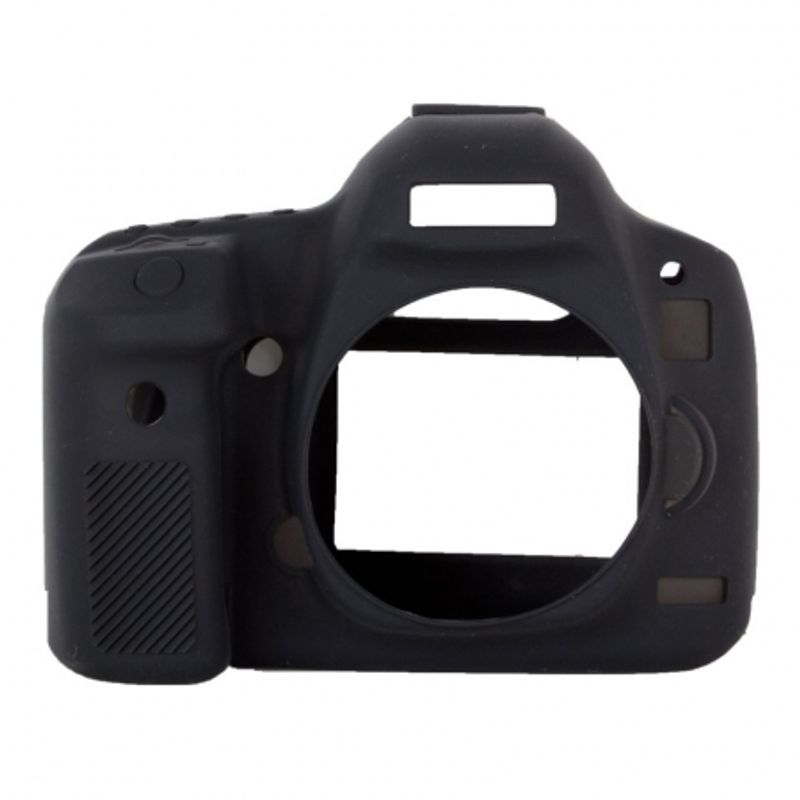delkin-snug-it-carcasa-de-protectie-canon-5d-mk-iii-24533-1