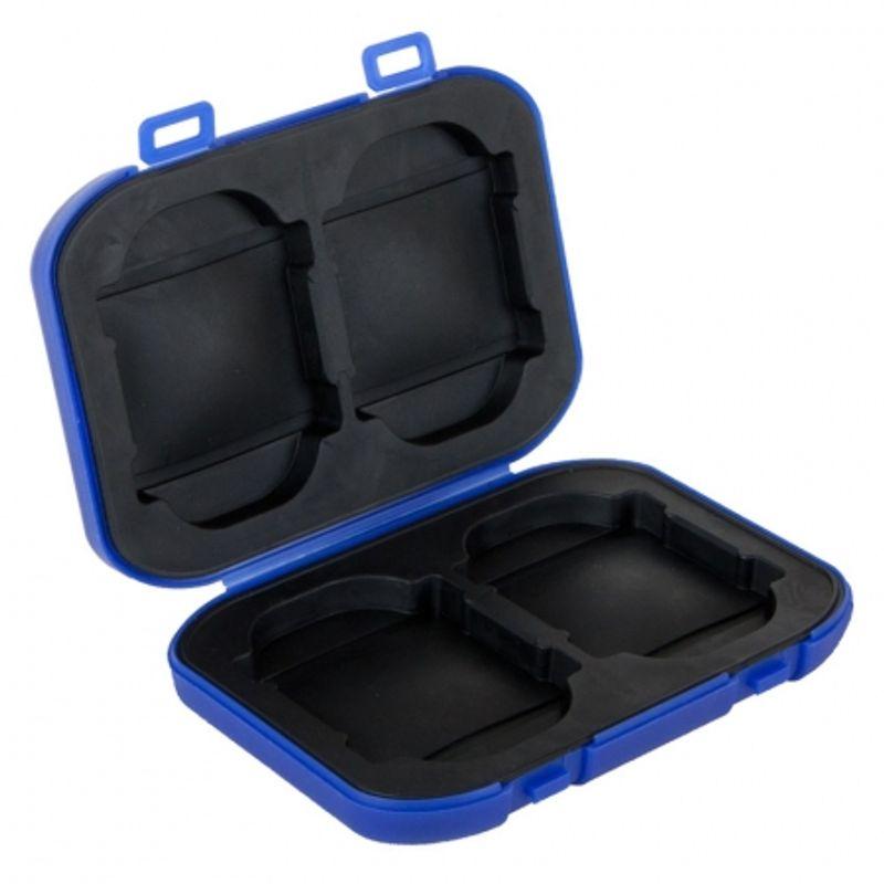 delkin-water-tote-cf-cutie-pentru-protectia-cardurilor-cf-24537