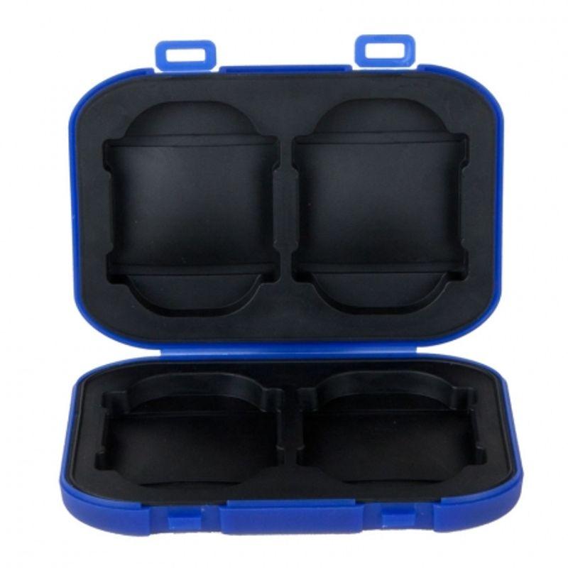 delkin-water-tote-cf-cutie-pentru-protectia-cardurilor-cf-24537-1
