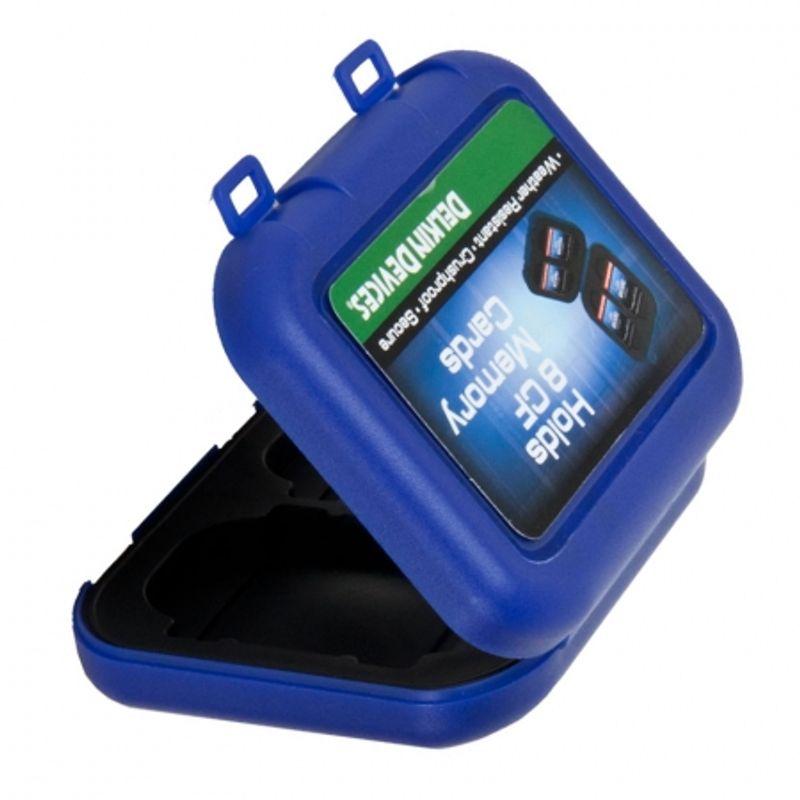 delkin-water-tote-cf-cutie-pentru-protectia-cardurilor-cf-24537-2
