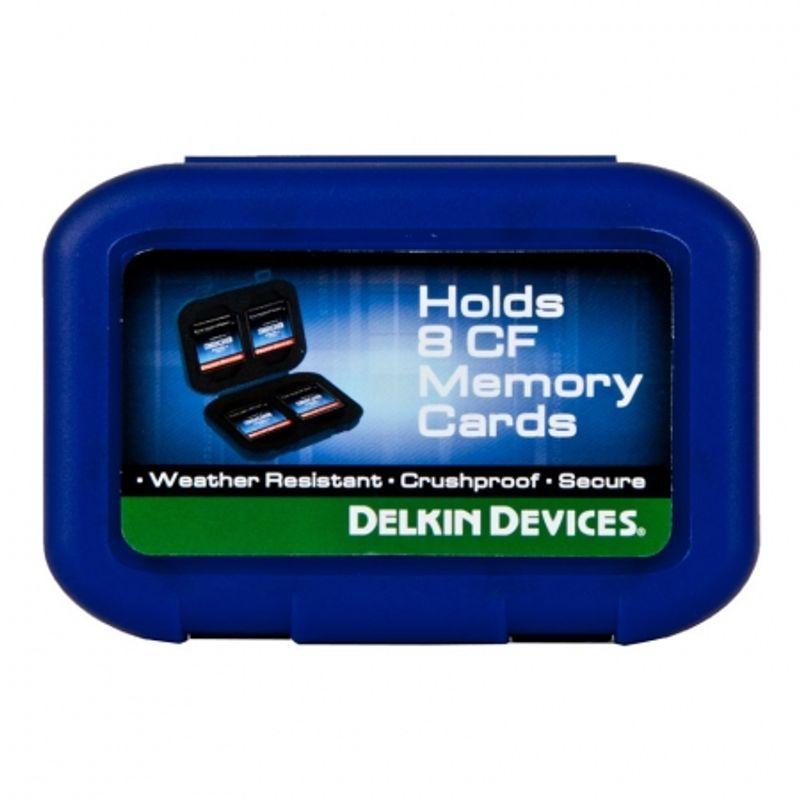 delkin-water-tote-cf-cutie-pentru-protectia-cardurilor-cf-24537-3