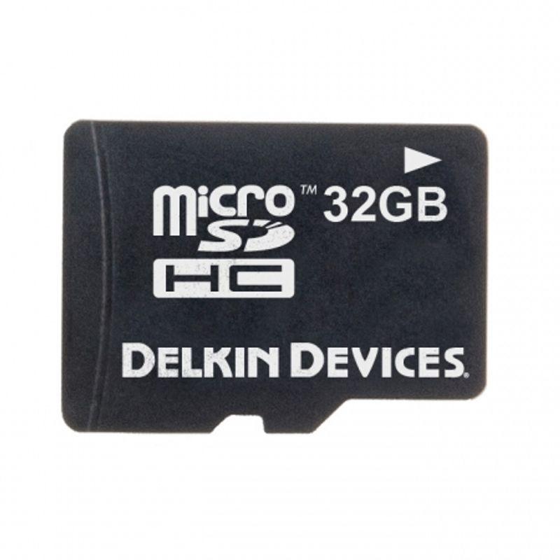delkin-microsdhc-32gb-card-de-memorie-adaptor-24539