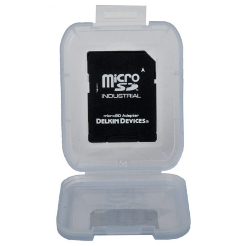 delkin-microsdhc-32gb-card-de-memorie-adaptor-24539-1