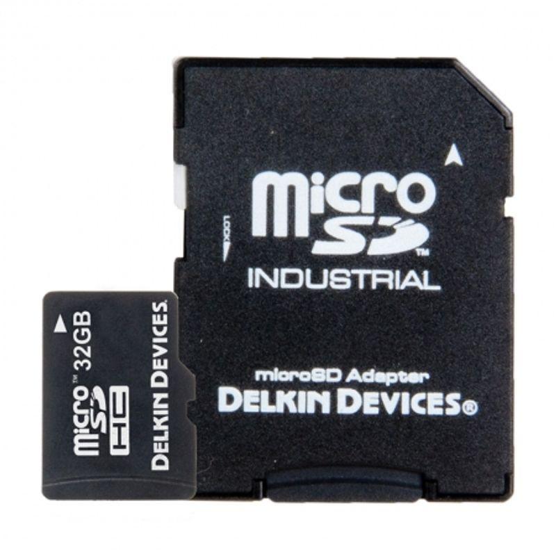 delkin-microsdhc-32gb-card-de-memorie-adaptor-24539-2