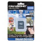 delkin-microsdhc-32gb-card-de-memorie-adaptor-24539-3