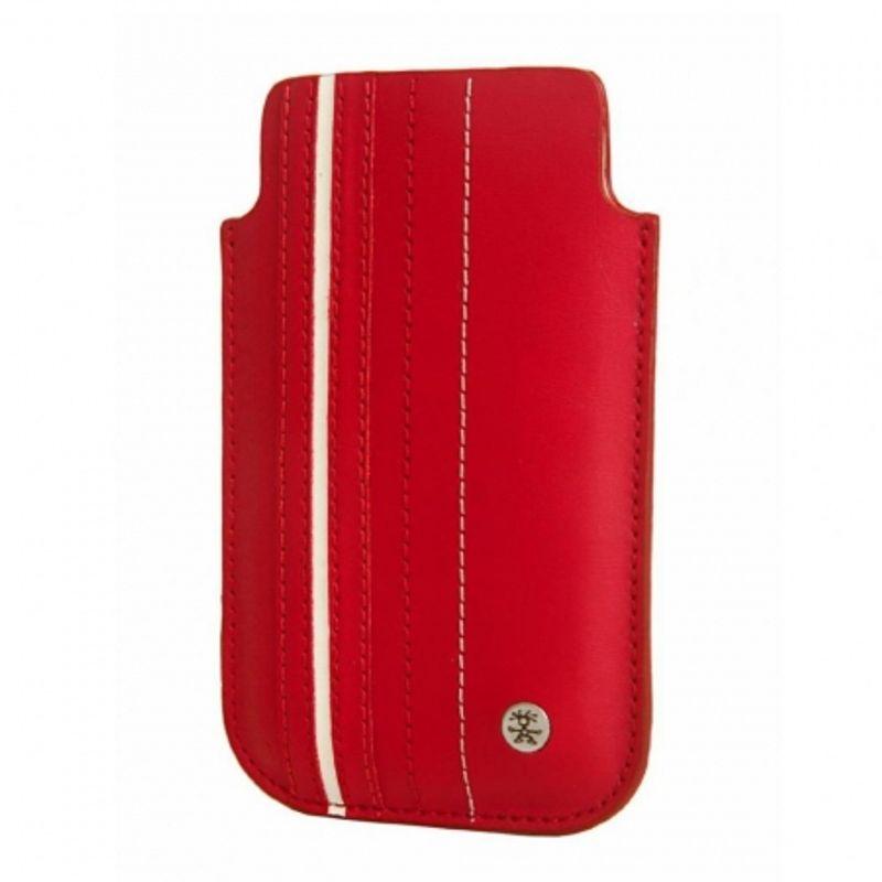 crumpler-le-royale-rosie-husa-iphone-24555