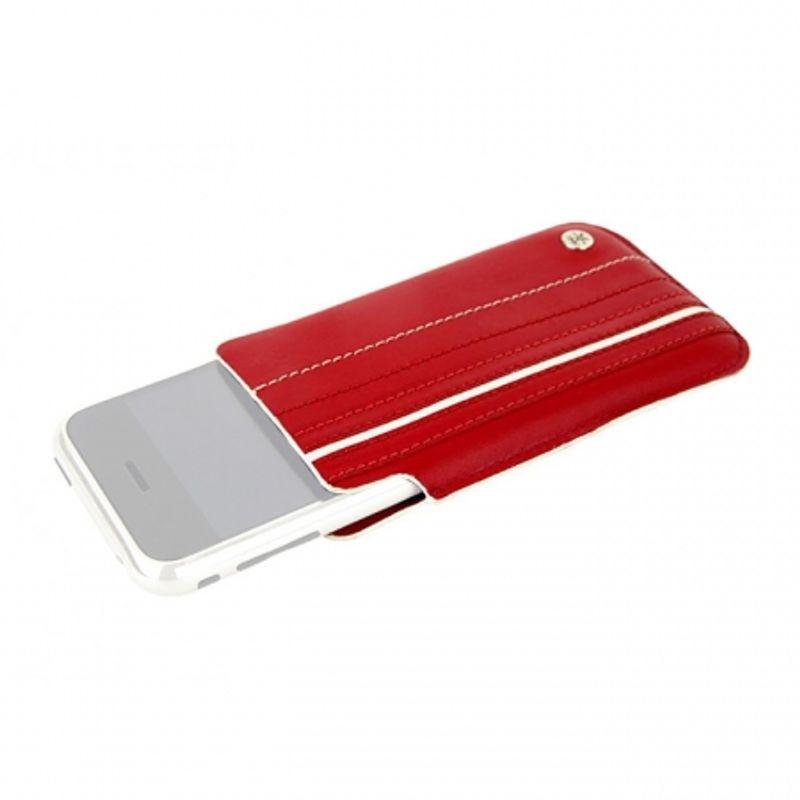 crumpler-le-royale-rosie-husa-iphone-24555-1