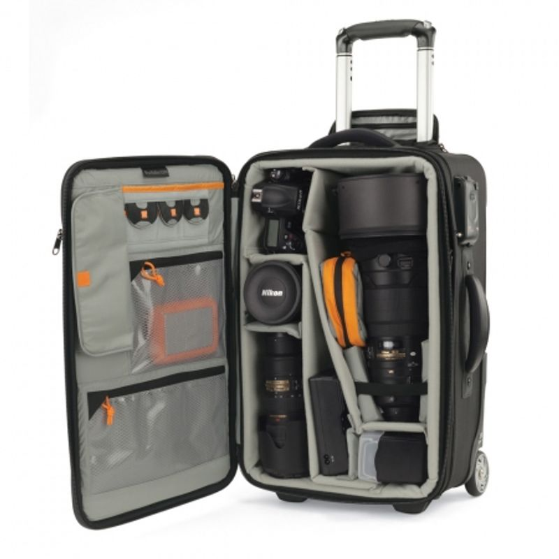 lowepro-pro-roller-x200-troller-foto-video-24556-2
